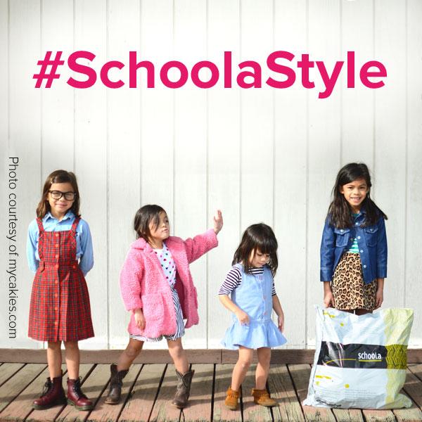 schoolastyle_blog