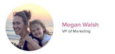Megan-Biocard