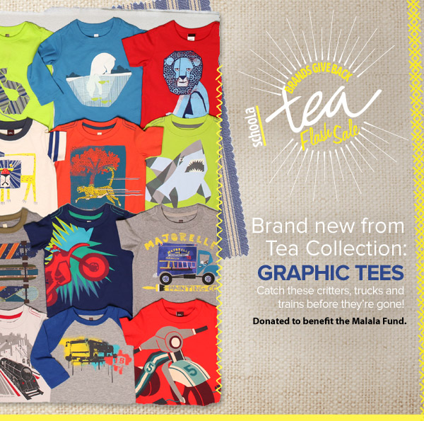 10_Oct_Graphic-Tees-Category_Tea_BLOG-final