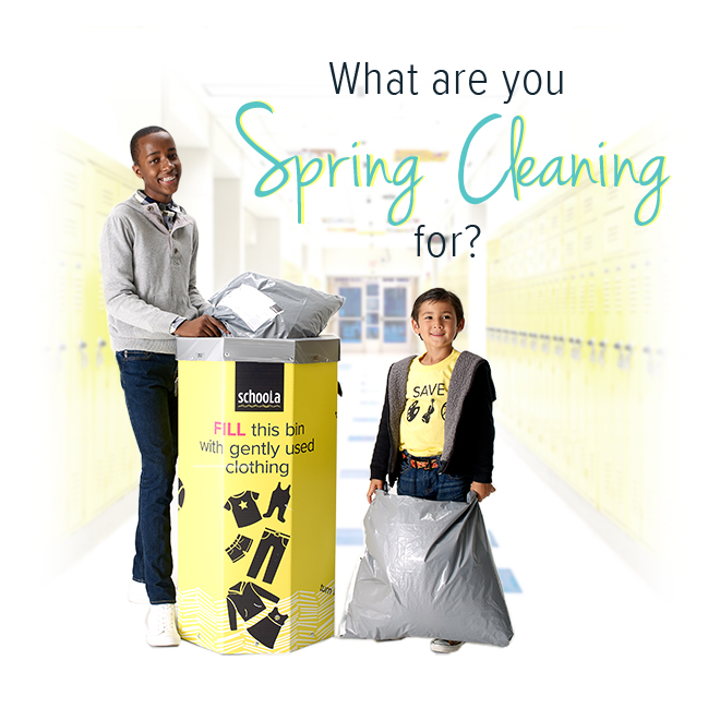 feb-springcleaning-blogpost (1)