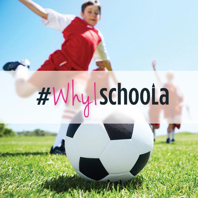 WhyIsSchoola-blogpost